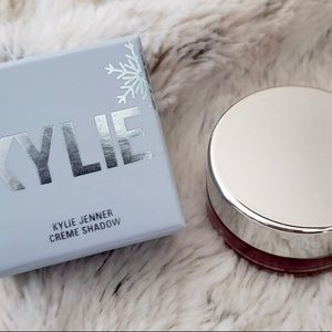 KYLIE COSMETICS CREAM EYE SHADOW NORTHERN LIGHTS